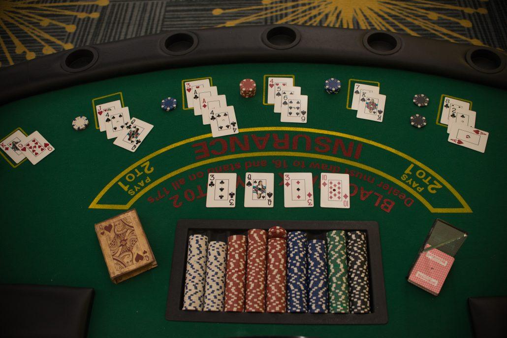 Casino exclusion form singapore