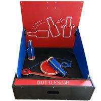 bottles up rental