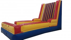velcro wall rental in fargo